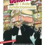 Etats Généraux AJ Lille