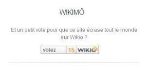 mo-wikio